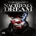 Papoose The Nacirema Dream