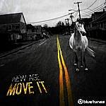 New Age Move It