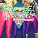 Cherub Jazzercise '95