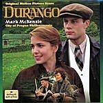 Mark McKenzie Durango