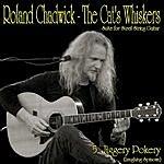 Roland Chadwick Jiggery Pokery (Laughing Spinoza)