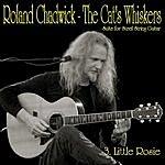 Roland Chadwick Little Rosie
