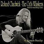 Roland Chadwick Jenny's Sunday