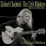 Roland Chadwick The Cat's Whiskers