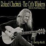 Roland Chadwick Betty Keft
