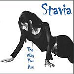 Stavia The Way You Are