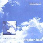 Stephen Katz Looking Up