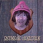 Canadian Studmuffin Redneck Canadian