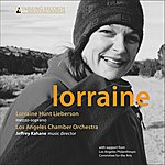 Los Angeles Chamber Orchestra Lorraine