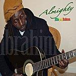 Ibrahim Almighty