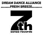 Dream Dance Alliance Fresh Breeze