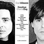 Carl Allocco Goodbye Charlie Dog