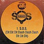 The S.O.S. Band S.O.S. (Dit Dit Dit Dash Dash Dash Dit Dit Dit)