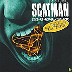 Scatman John Scatman Ski-Ba-Bop-Ba-Dop-Bop (Mixes By Alex Christensen & F. Peterson)