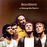 Brainstorm Among The Suns