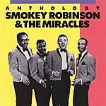 Smokey Robinson & The Miracles Anthology