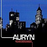Auryn Heartbreaker