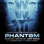 Jeff Rona Phantom