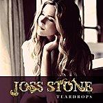 Joss Stone Teardrops