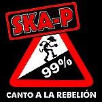 Ska-P Canto A La Rebelión
