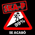 Ska-P Se Acabó