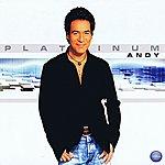 Andy Platinum