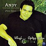 Andy Orere Seero
