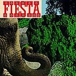The Go Fiesta