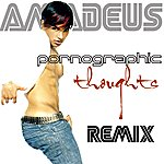 Amadeus Pornographic Thoughts (Spanglish Remix)
