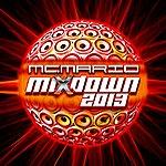 MC Mario Mixdown 2013