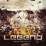 Legend Break The Cycle