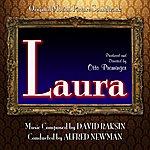 David Raksin Laura - Original Motion Picture Soundtrack