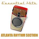 Atlanta Rhythm Section Essential Hits Atlanta Rhythm Section
