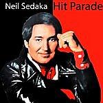 Neil Sedaka Neil Sedaka: Hit Parade