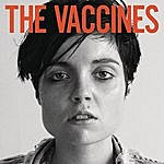 The Vaccines Bad Mood