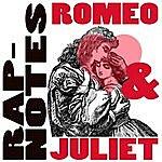 Mr. Z Rap-Notes: Romeo & Juliet