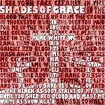 Dawson Cowals Shades Of Grace