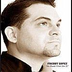 Freddy Lopez No Puedo Vivir Sin Ti