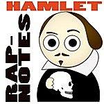 Mr. Z Rap-Notes: Hamlet