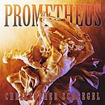 Christopher Schlegel Prometheus