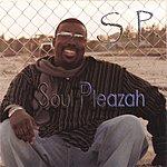 S.P. Soul Pleazah