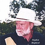 Stephen Shepherd Heartbreak Standard Time