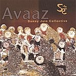 Sunny Jain Collective Avaaz
