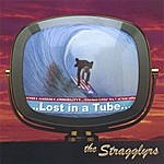 The Stragglyrs Lost In A Tube