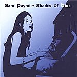 Sam Payne Shades Of Blue