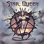 Star Queen Faithbringer