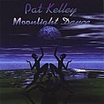 Pat Kelley Moonlight Dance