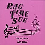 Sue Keller Rag Time Sue Reborn