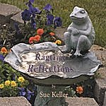 Sue Keller Ragtime Reflections