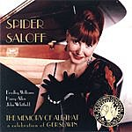 Spider Saloff The Memory Of All That
